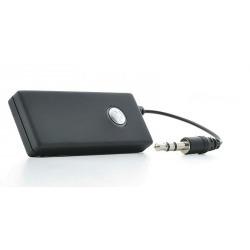Bluetooth аудио-передатчик с разъёмом 3.5мм