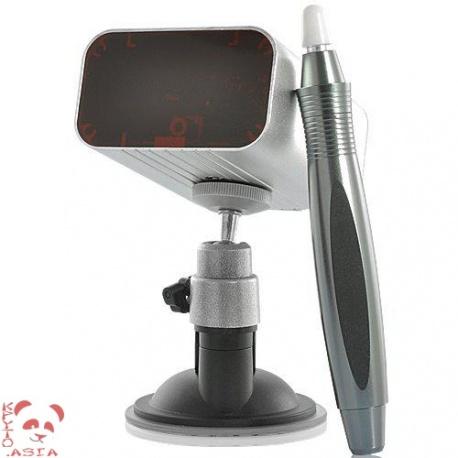 Интерактивное перо для презентаций с проектором