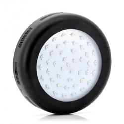 Светодиодная панель для растений 135Вт, 45x LED