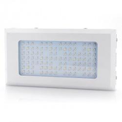 Светодиодная панель для растений 300Вт, 20000Lux