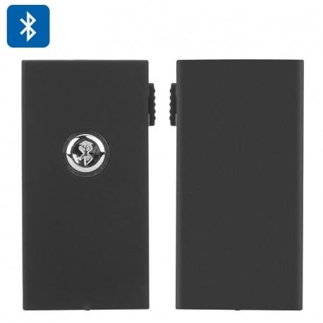 Bluetooth передатчик и приёмник аудио с разъёмом 3.5мм, A2DP, AVRCP