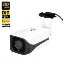 HD IP камера, 1/2.8' CMOS, ночной режим 40м, ONVIF 2.0, автофокус 2.8 - 12мм