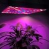 Светодиодная панель для роста растений 50Вт, 225x LED, 2900 люмен