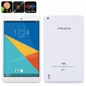Планшет Teclast P80H, экран 8' HD IPS, Android 5.1, 1Гб / 8Гб, dual Wi-Fi