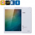 Планшет Teclast P89H, экран 7.85' IPS, Android 6.0, 1Гб / 16Гб, dual Wi-Fi