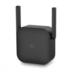 Усилитель сигнала репитер Wi-Fi Xiaomi Pro, 2 антенны, 300Мб/с, до 64 устройств