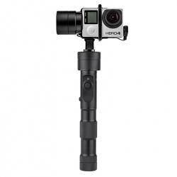 Zhiyun Z1 Evolution электронный трёхосевой стедикам для GoPro