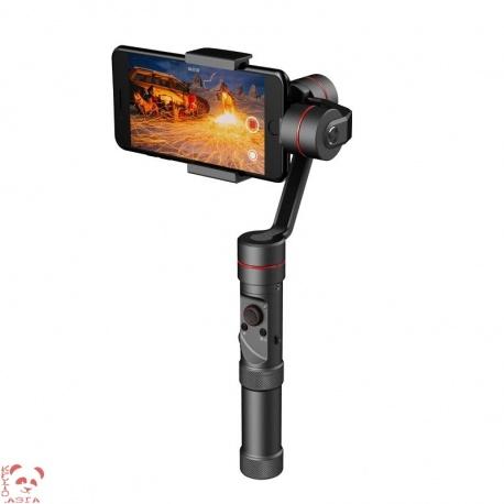 Zhiyun Tech Smooth 3 электронный стедикам для смартфонов до 6' и GoPro Hero