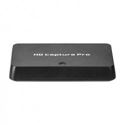 Устройство видеозахвата Ezcap 295, 1080p, 60FPS, USB, 2x HDMI